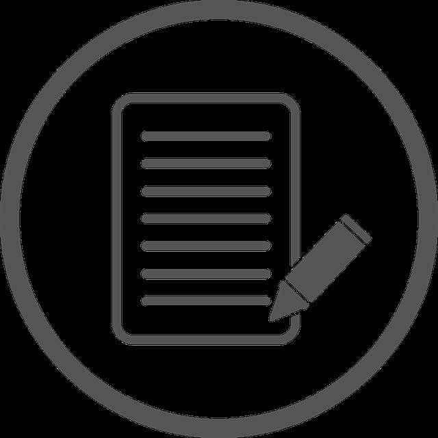 Artiklar, reportage, kolumner, bloggar och översättningsarbete